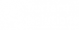 Grande Prairie Oil & Gas Services - Surface Solutions. Serving Western Canada.